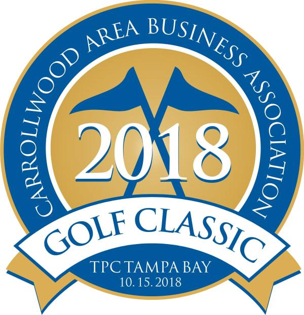 caba_golf-logo18.jpg