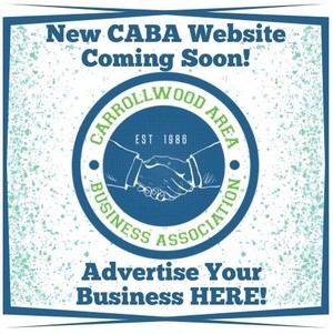 New CABA Website Coming Soon Advertise Here