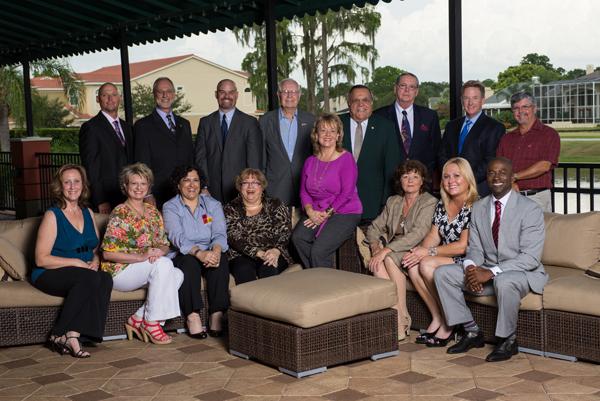 pastpresidents-2012-2013.jpg