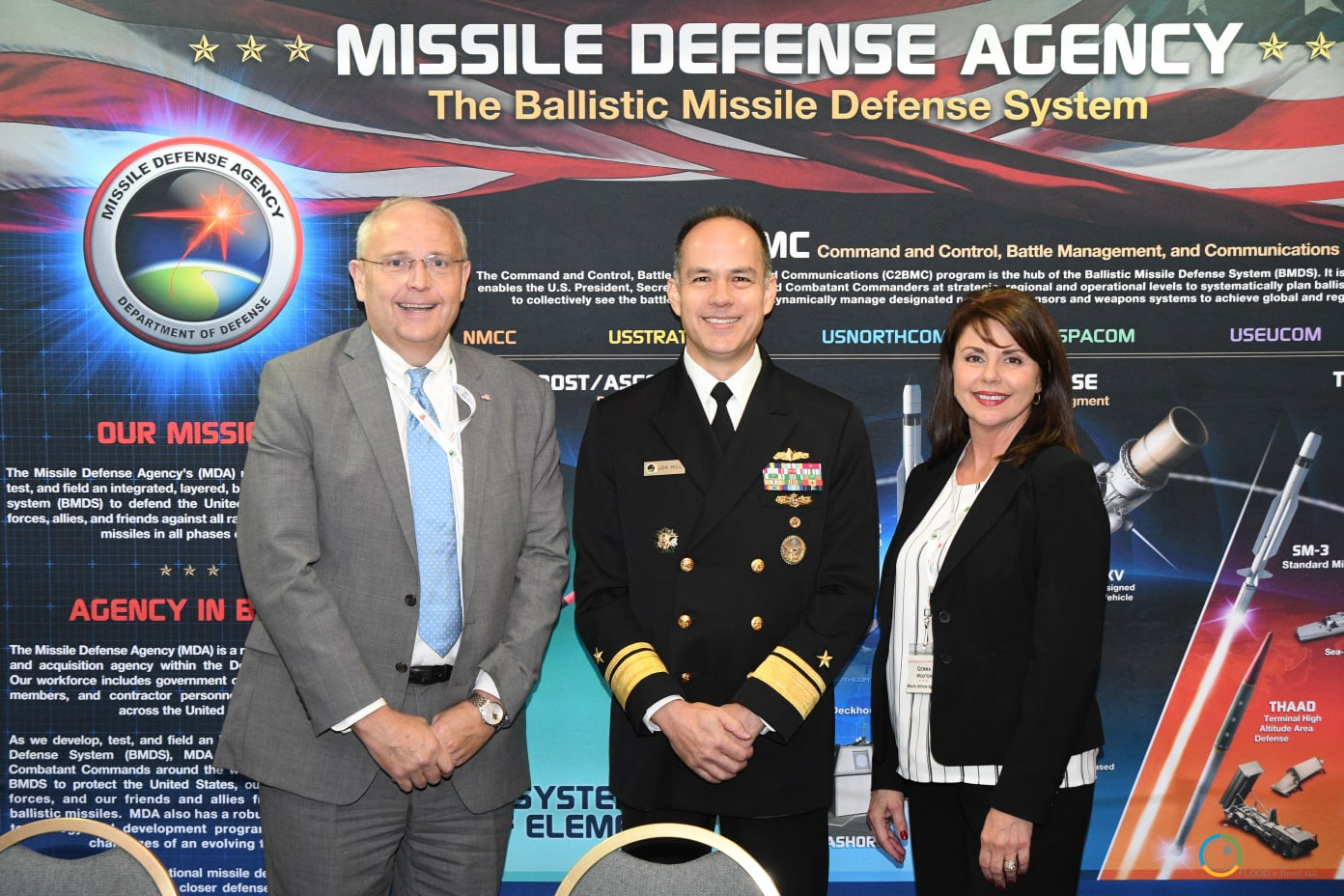 ADM-HILL-Missile-Defense.jpg