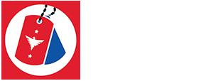 VBC-Logo-Rvrsd.png