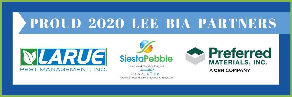 2020-Partner-Web-Slider.png