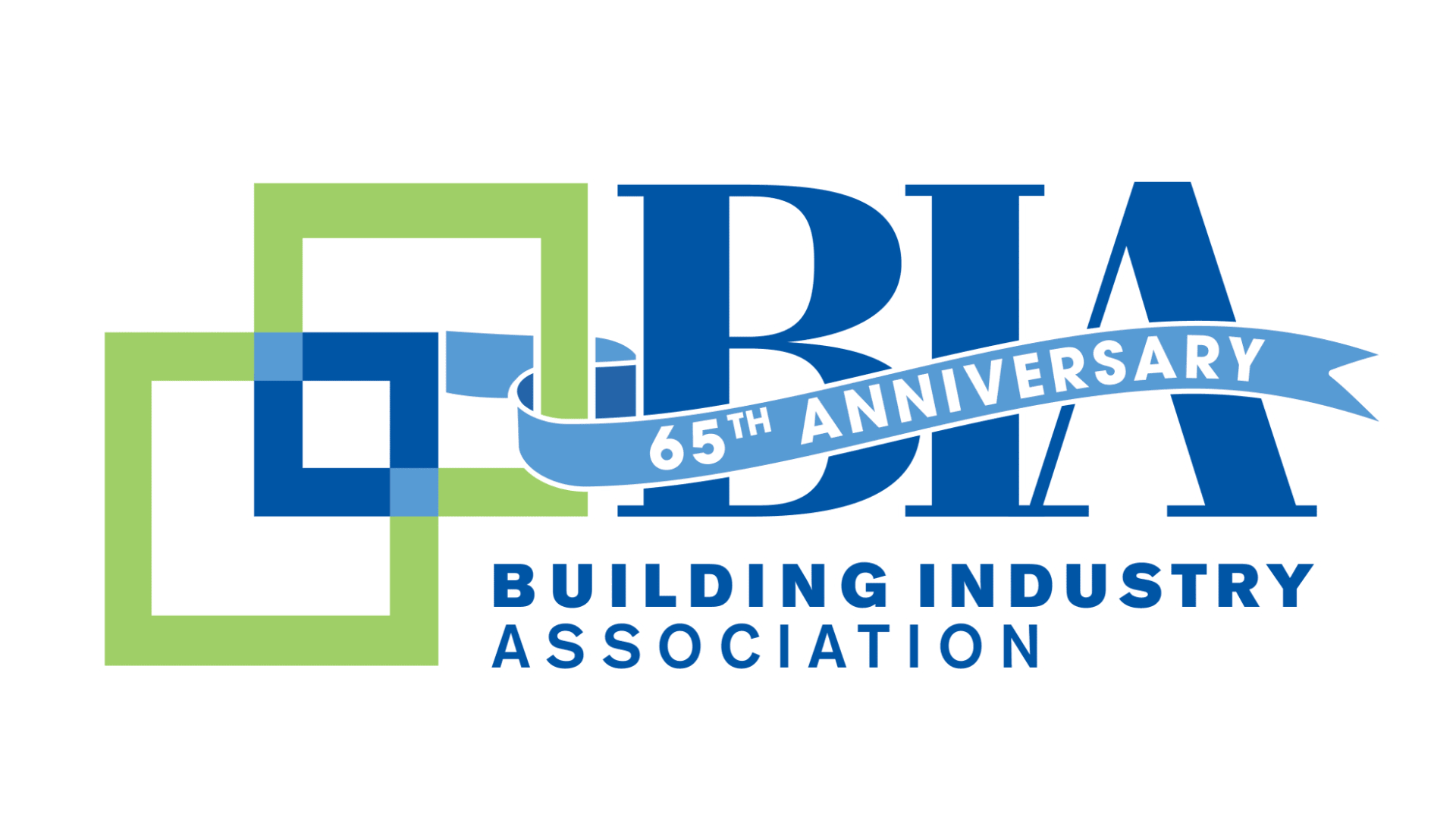 Lee Building Industry Association