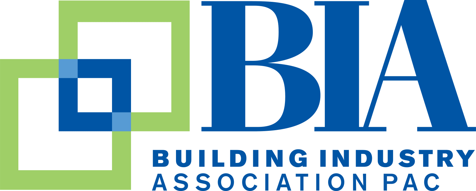 Lee Building Industry Association Political Action Committee