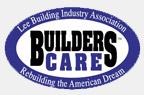 BuildersCare.jpg