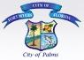 CityFortMyers.jpg