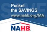 NAHB-savings.jpg