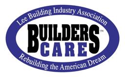 BuildersCare.png