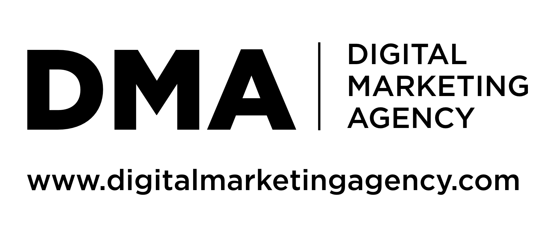 DMA | Digital Marketing Agency