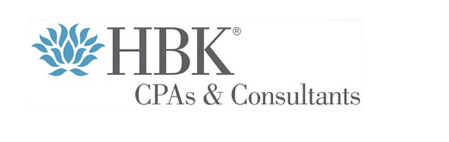 HBK-logo.PNG