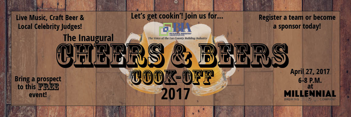 2017-Cheers-and-Beers-Cook-Off-1200-x-400-Banner-for-Website-Final.jpg