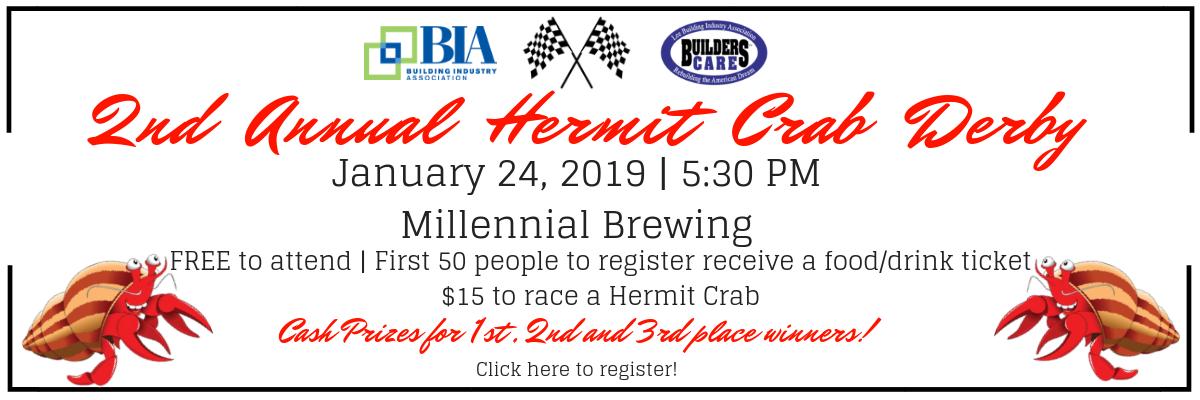 2nd-Annual-Hermit-Crab-Derby-Wed-Slider.png