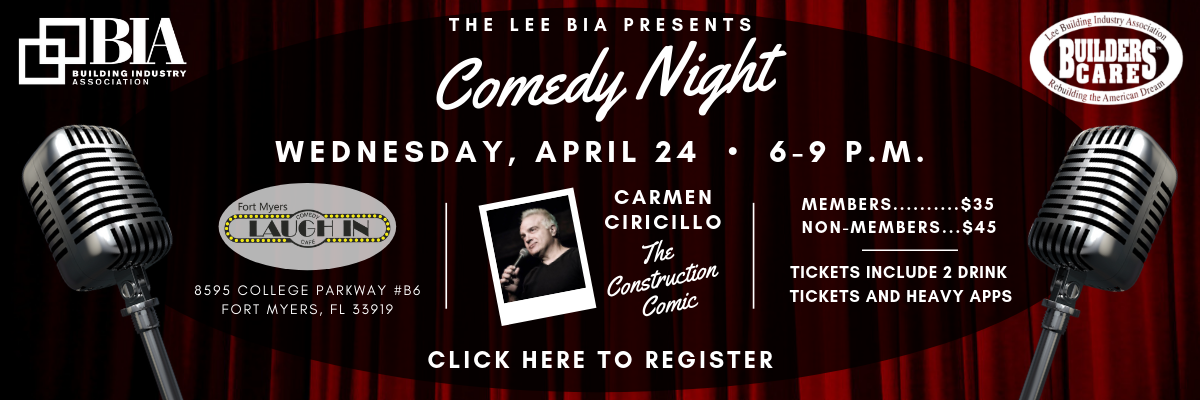 Comedy-Show-Webslider-(1).png