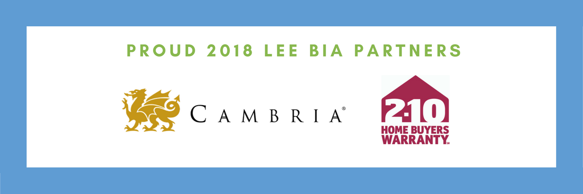 Proud-2018-Lee-BIA-Partner-(1).png