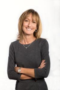 Lisa-Wexler-w200.jpg