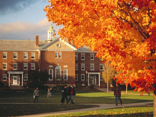 keene-college-photo_23568.jpg