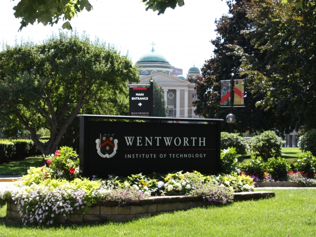 wentworth_institute_of_technology_1.jpg