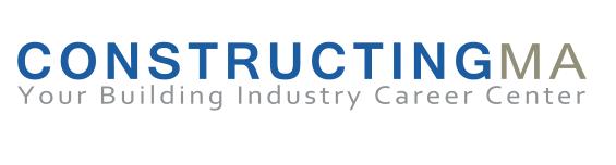 ConstructingMA_logo.png