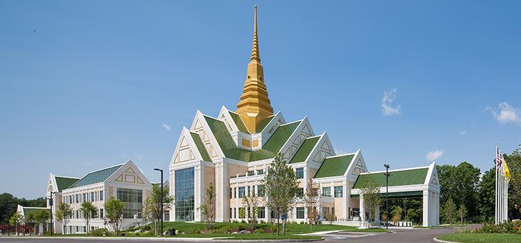 Wat-Nawamintararachutis.jpg