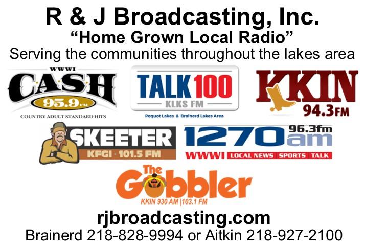 R_J_Broadcasting