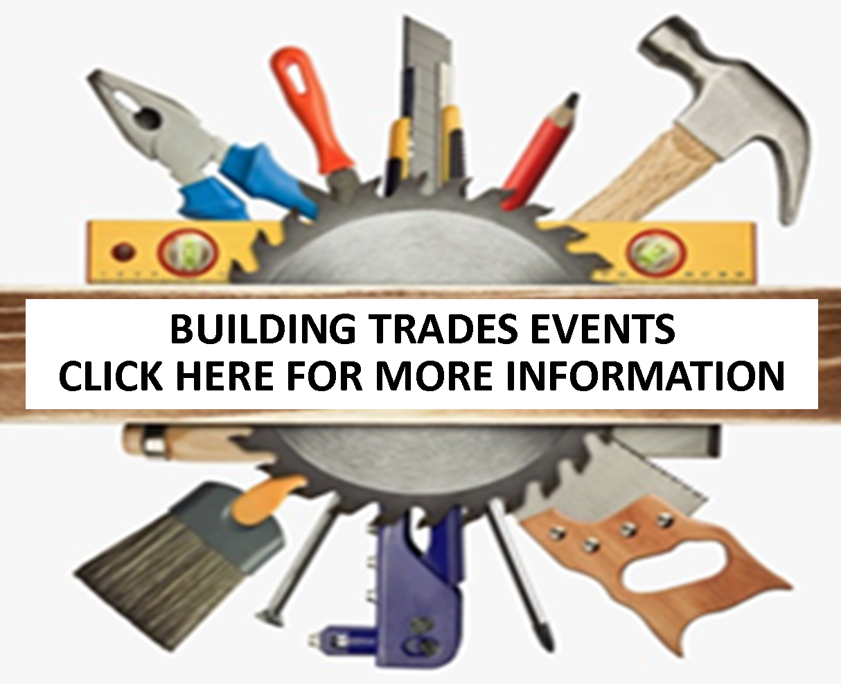 Building-Trades-for-website-ad.png