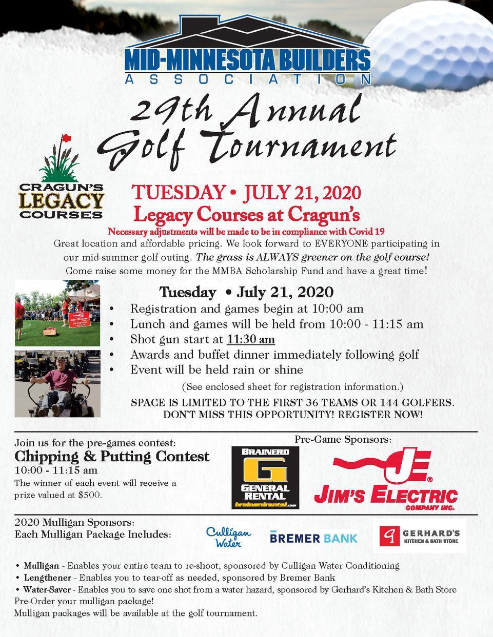 Golf-tournament-information-2.jpg