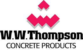 W.W.-Thompson.png