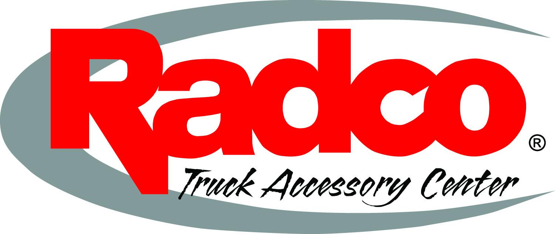 Radco-Logo-cropped-w656.png
