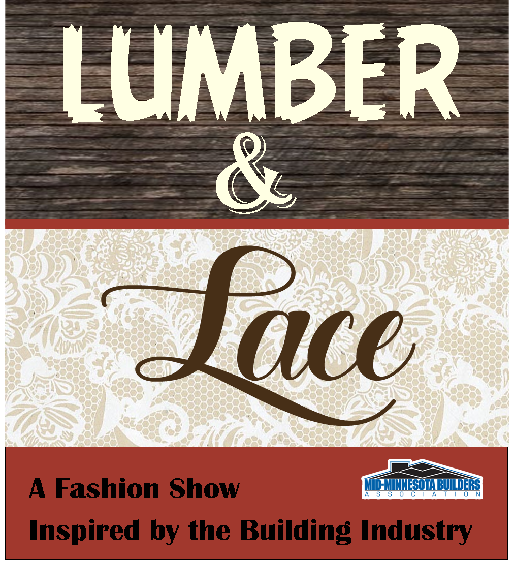 Lumber-and-Lace-Logo.png