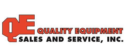 Quality-Equipment-Logo-2017.jpg