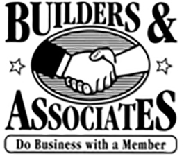 Builders & Associates - Do business with a member