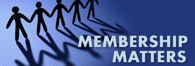 Membership-Matters.jpg.jpeg