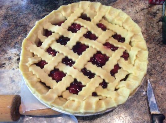 Lucys-Soap-Cherry-Pie.JPG-w530.jpg
