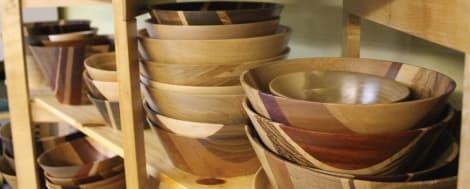 SSfWgifts-Bob's-Wooden-Bowls-w470.jpg