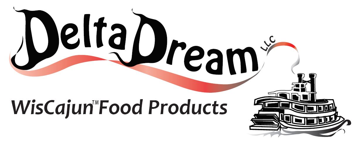 Delta Dream Logo