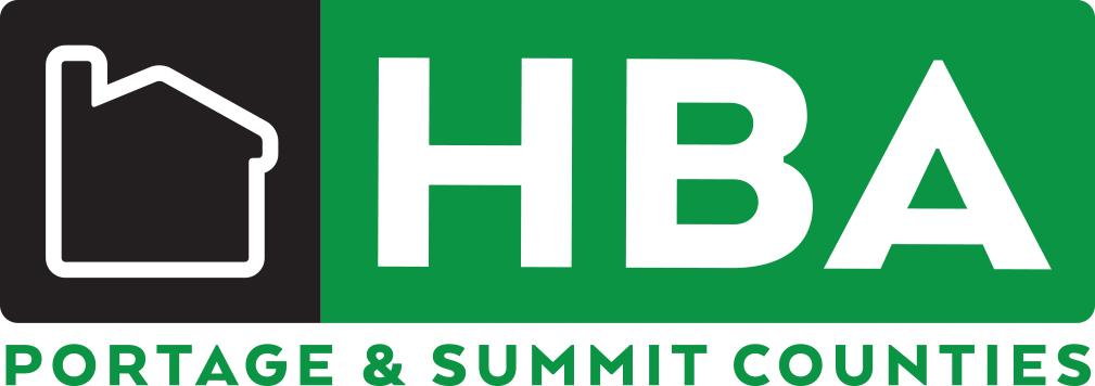 HBA-logo-2019.jpg
