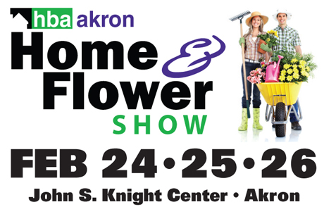 Home and Flower Show