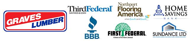 2019-POH-sponsors.jpg