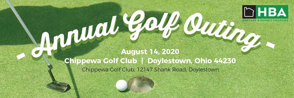 Golf-Outing-1200x400-hba-website-golf-slider-(002)-2020.jpg