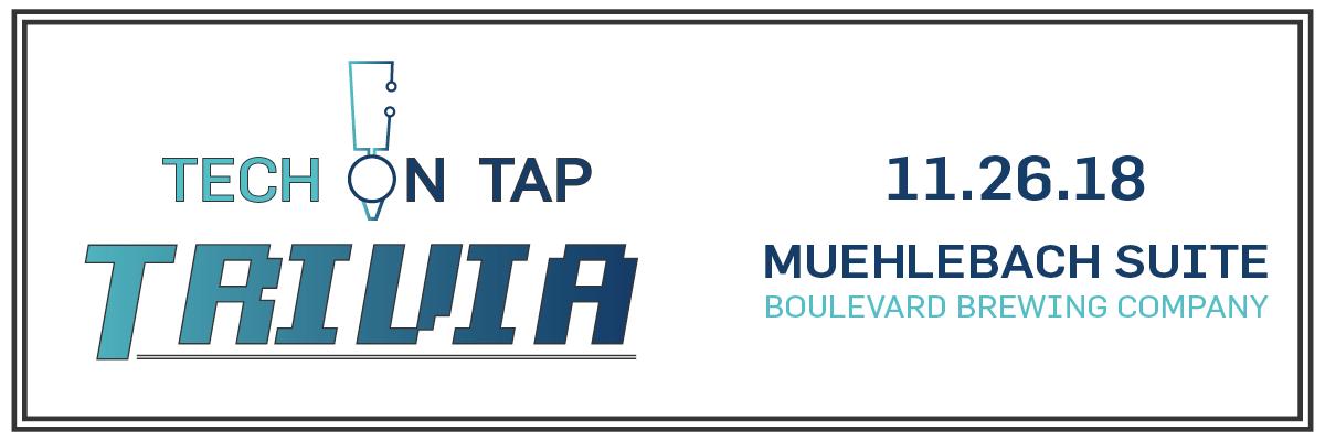 TOT-Trivia-Website-Banner.png