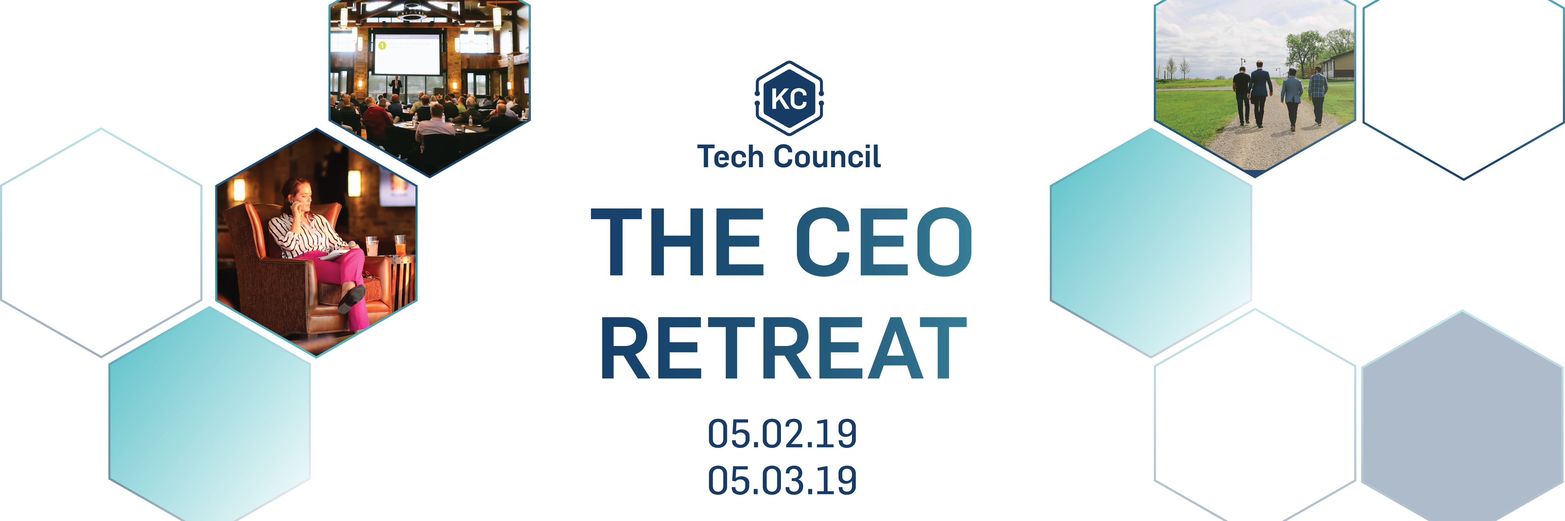 WEBSITE-BANNER---CEO-Retreat.png