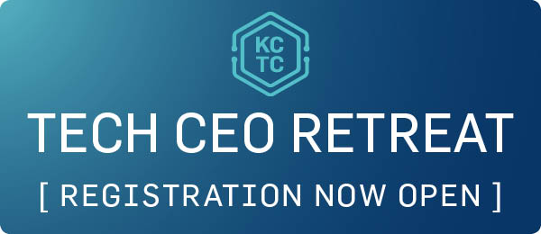 CEO-Retreat-reg-button.jpg