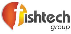 FTG-Logo_RGB-w250.jpg
