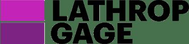 Lathrop-Gage-copy-w750-w375.png