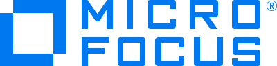 Micro-Focus-copy-w400.png