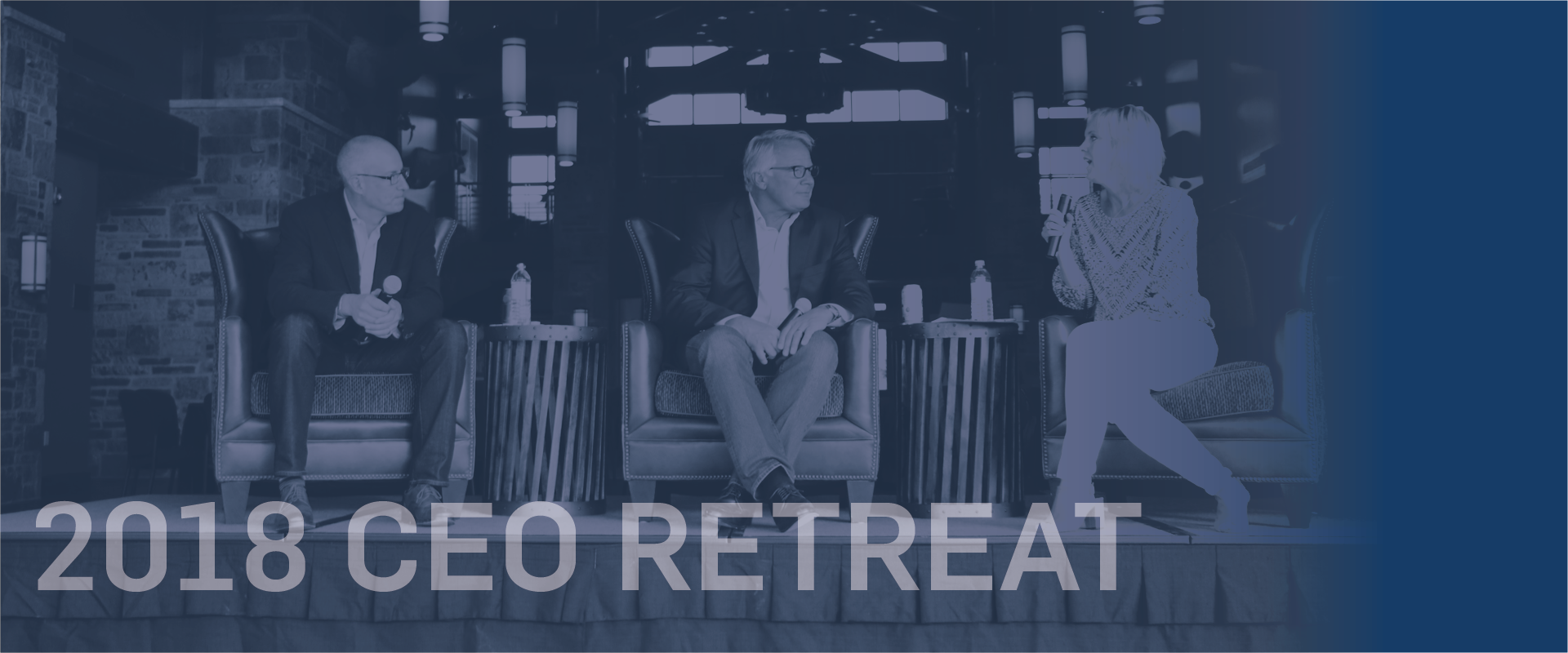 2018-CEO-Retreat-.png