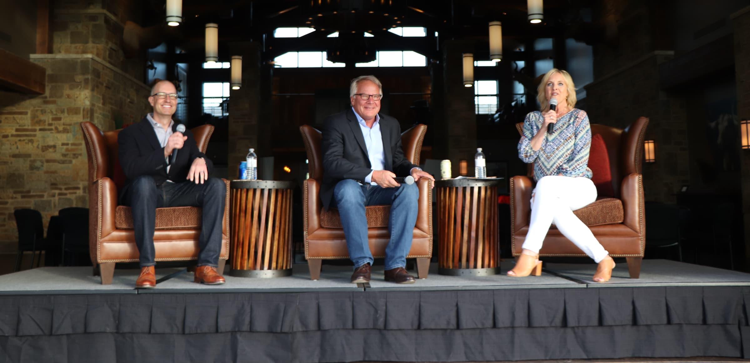 Enterprise-Panel.JPG