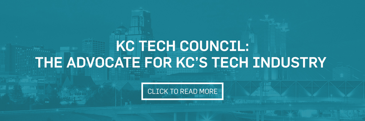 KC-Tech-Council_Header-2.jpg