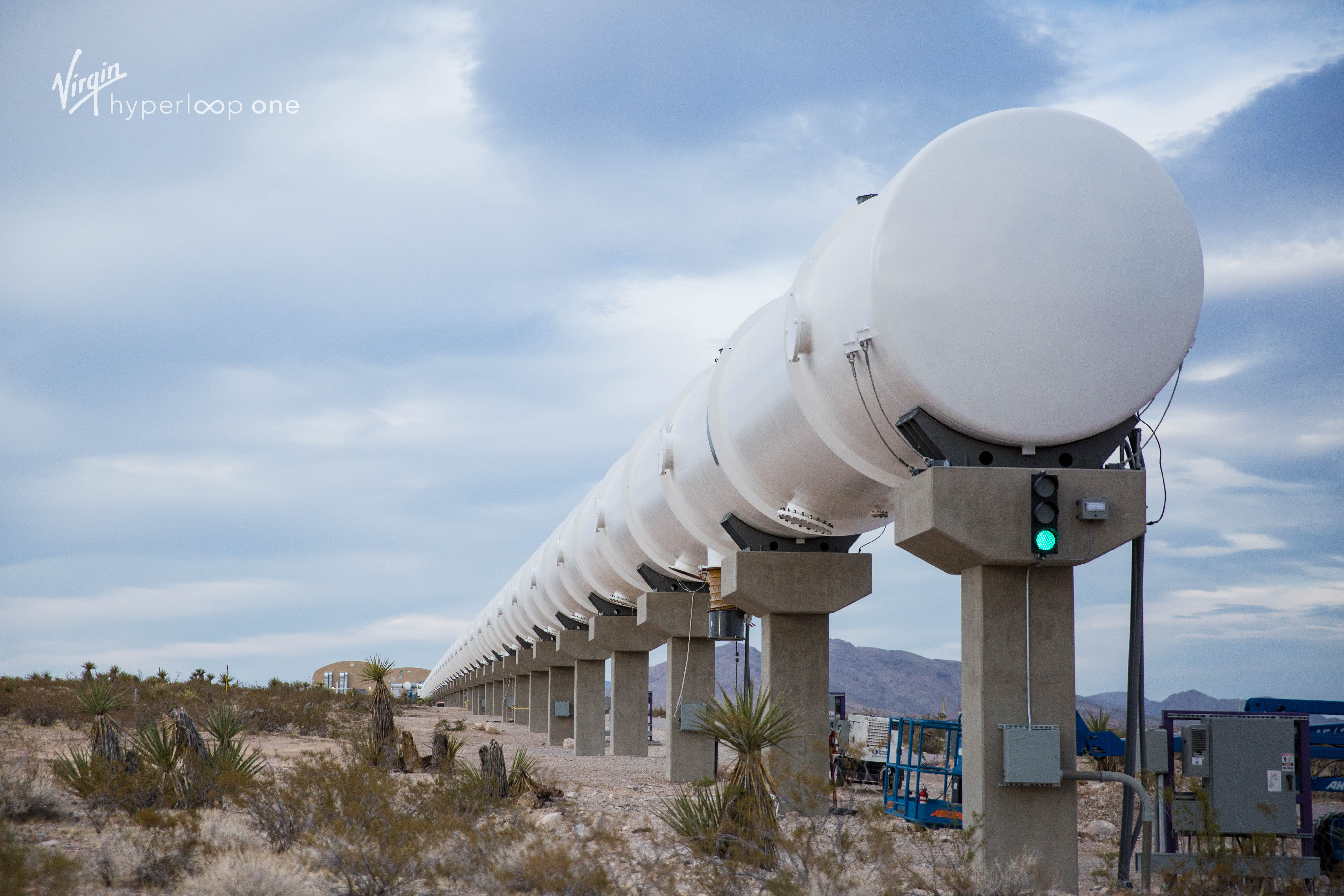 Virgin_Hyperloop_One_5.jpg