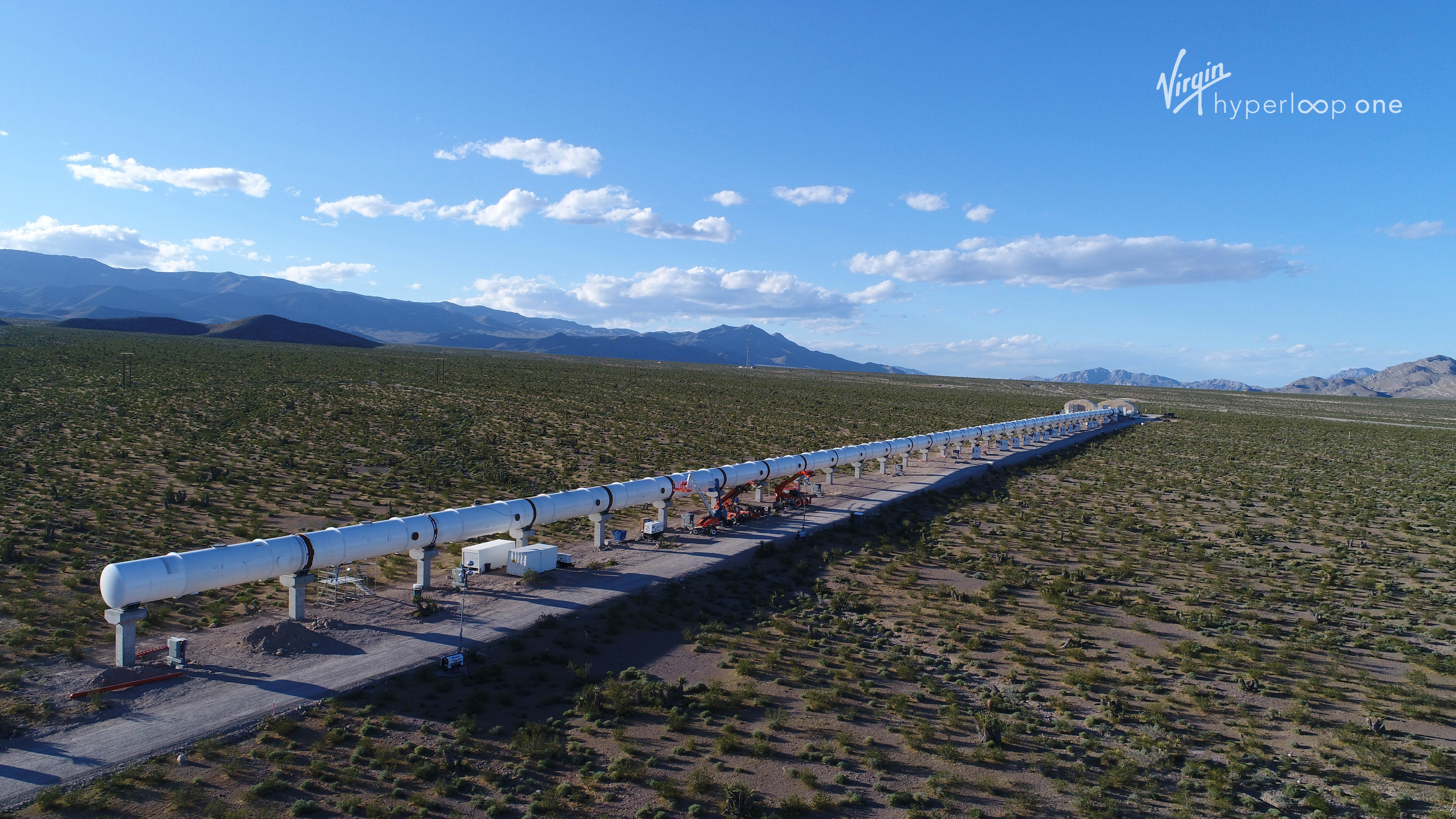 Virgin_Hyperloop_One_6.jpg